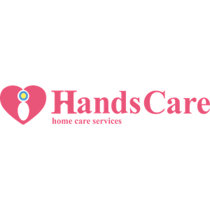 HandsCare