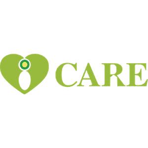 CARE株式会社